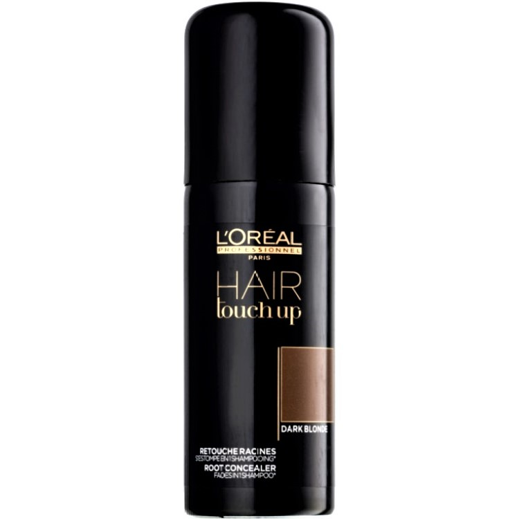L'Oreal Professionnel Hair Touch Up Консилер для Волос