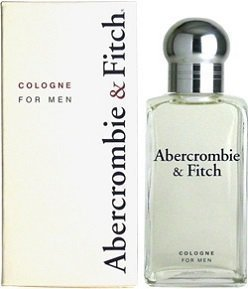 Abercrombie & Fitch Cologne for Men