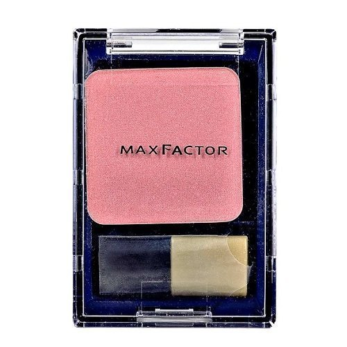 Max Factor Румяна Flawless Perfection