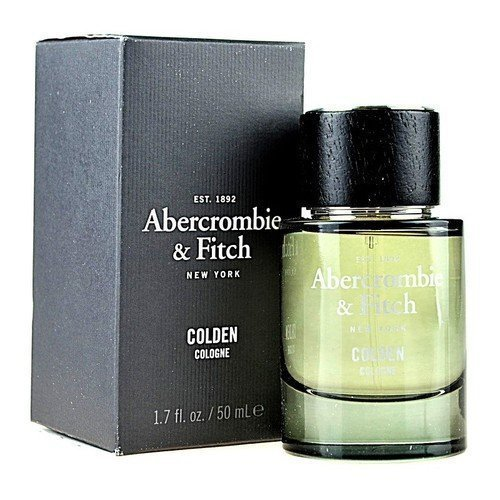 Abercrombie & Fitch Colden Cologne