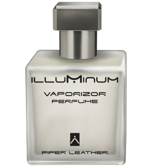 Illuminum Piper Leather