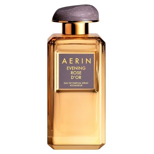 Aerin Evening Rose d'Or